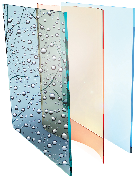 hurricane_resistant_stormglass