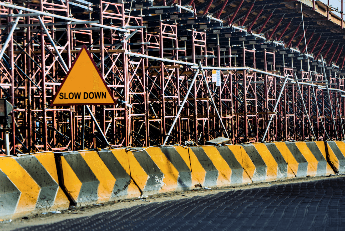 Prioritize hazards for control