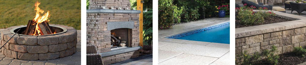 APG-homeowner-products---Belgard