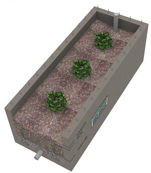 Closed-BioMod-Trench-with-soil copy