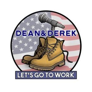 Dean&Derek2