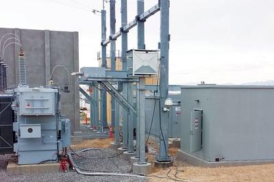Electric-BoeingBatteryBuilding