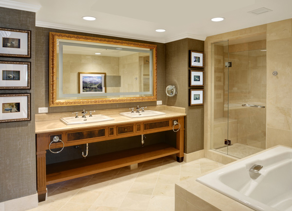 Broadmoor-Hotel-Bathroom-by-SurePods
