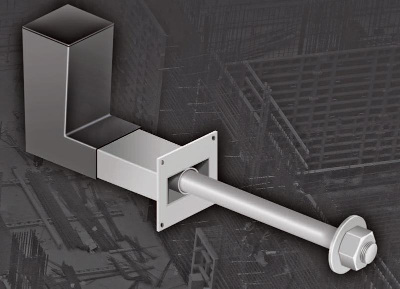 Construction-Accessories