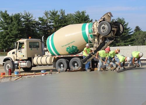 Ready-Mixed-Concrete-Zanesville-RMC-Genesis