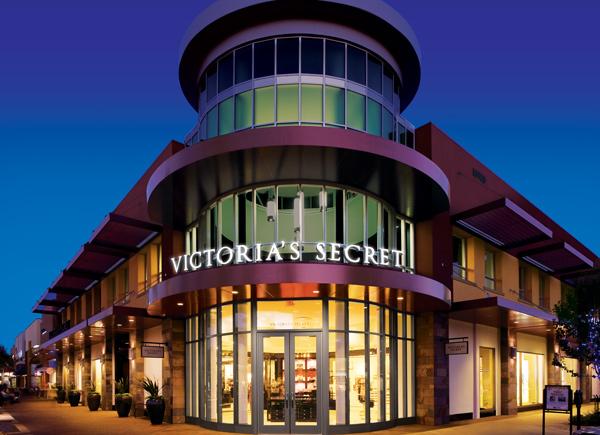 victorias_secret-chino-hills-storefront