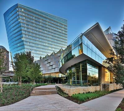 McKinney-and-Olive-Dallas-TX-architectural-glass