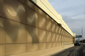 Precast-panel-retaining-TWall-Philadelphia-web