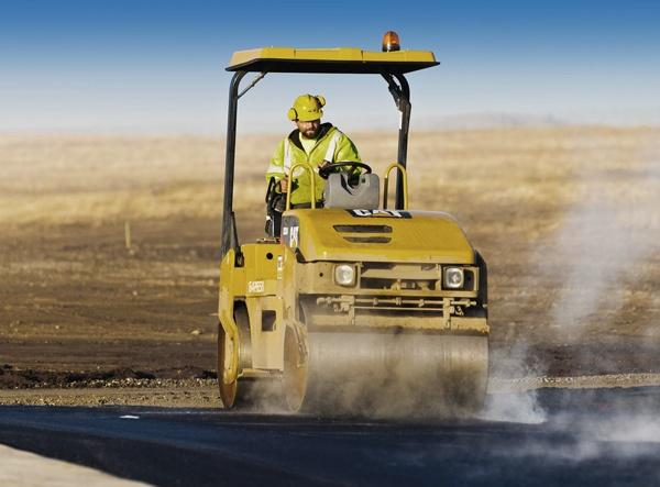 Trusted-contractors-asphalt