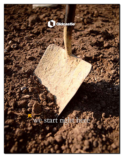 We Start Here brochure thumbnail.png