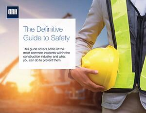 definitive-guide-to-safety-cover