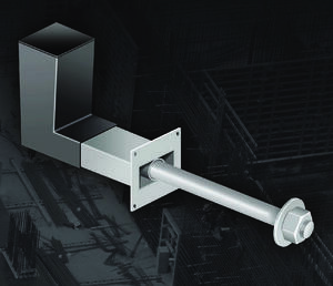mb-lockable-dowel