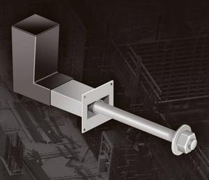 mb-lockable-dowel