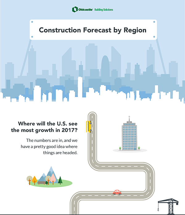 construction-forecast-by-region-infographic-thumb.png