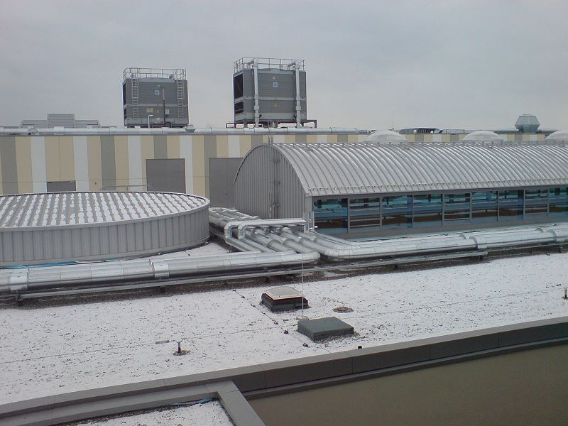 cooling-tower (1).jpg