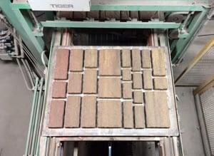 dry-cast-masonry-veneer