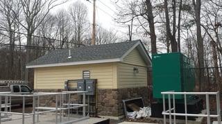 oldcastle-precast-Easi-Set-Pump-Stations.jpg