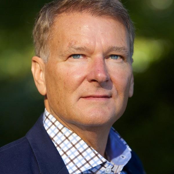 Glenn Northey