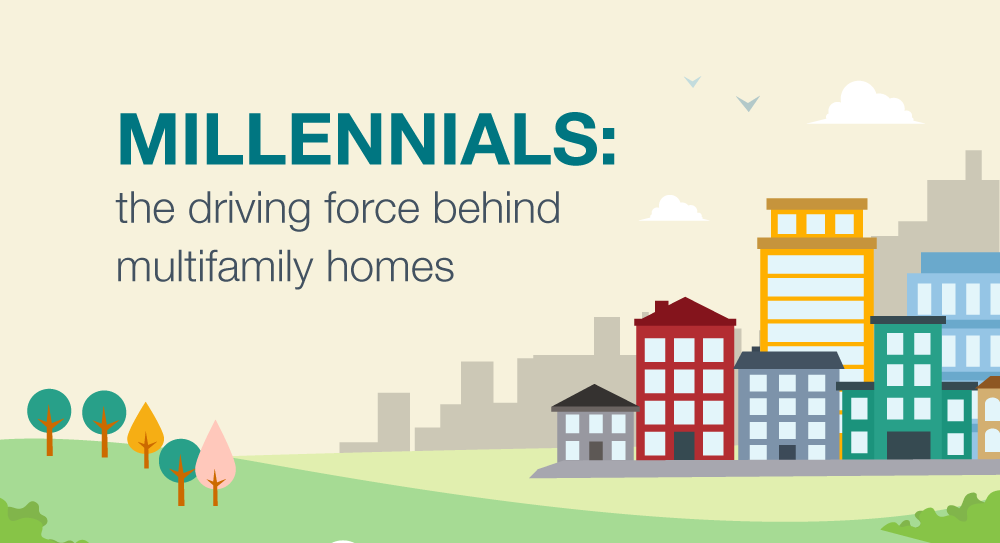 Millennials__The_Driving_Force_Behind_Multifamily_Housing.png
