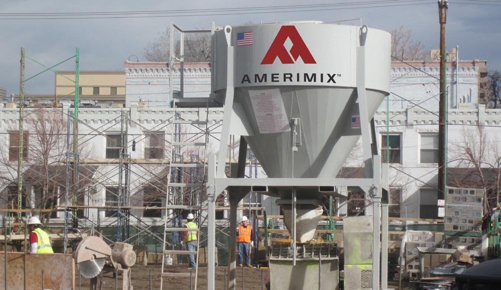 amerimix_silos.jpg