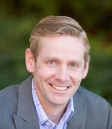 Doug Archibald